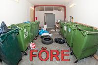 Fore-1_medium